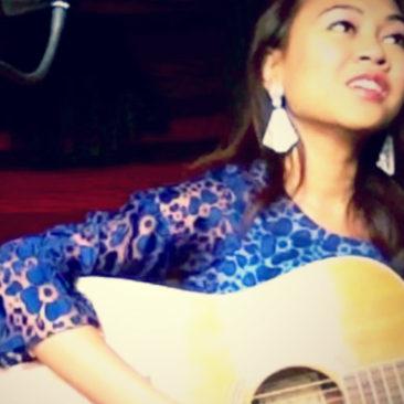 Bersabarlah Sayang acoustic